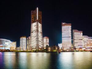 横浜支部 ホームページ