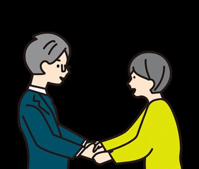 前科の不利益と回避方法