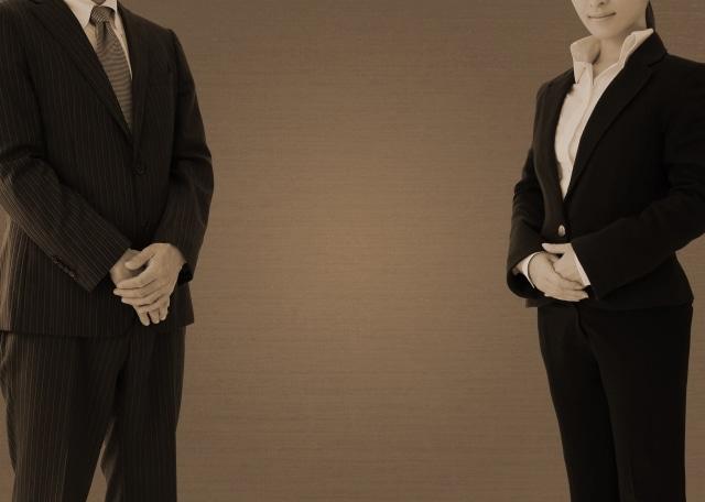 私選弁護人を選ぶメリット | 国選弁護士と私選弁護士の違い