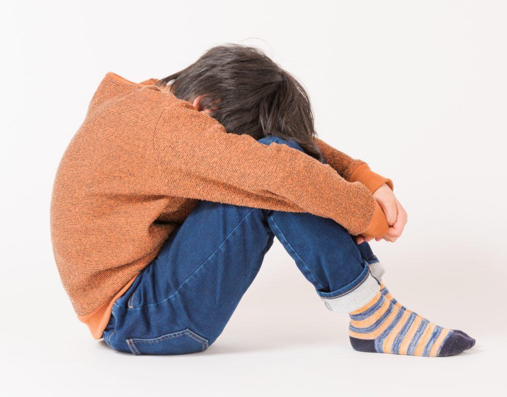 少年事件の手続や流れ・特色