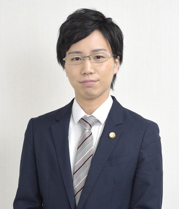 岡嶋弁護士