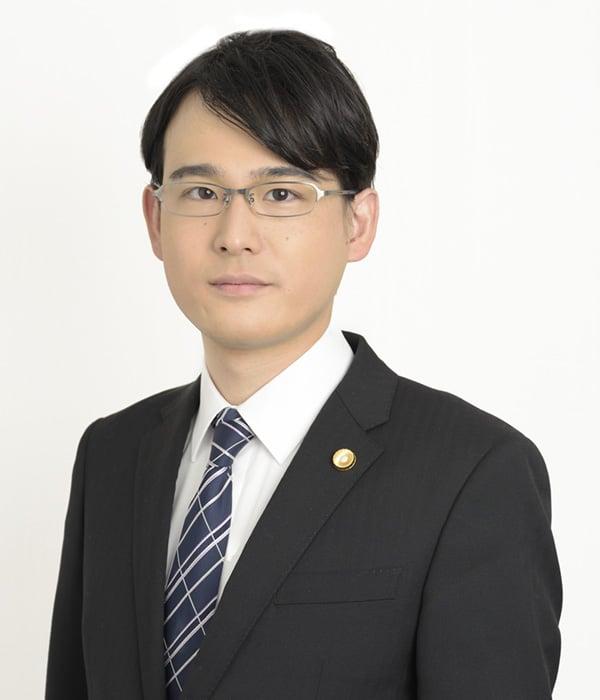 梶原弁護士