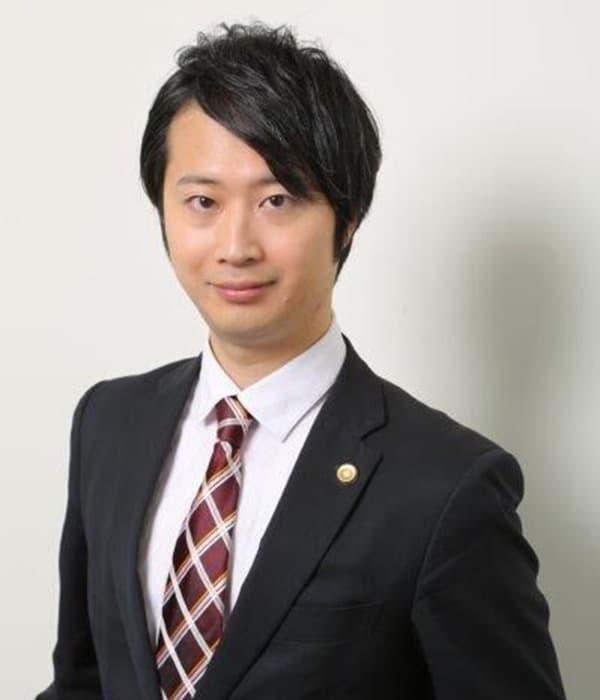 前田弁護士