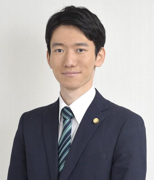 福地弁護士