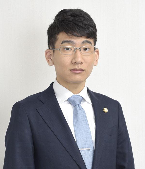 伊藤弁護士