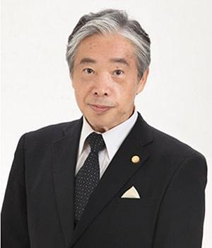 竹花弁護士